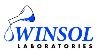 WINSOL LABORATORIES
